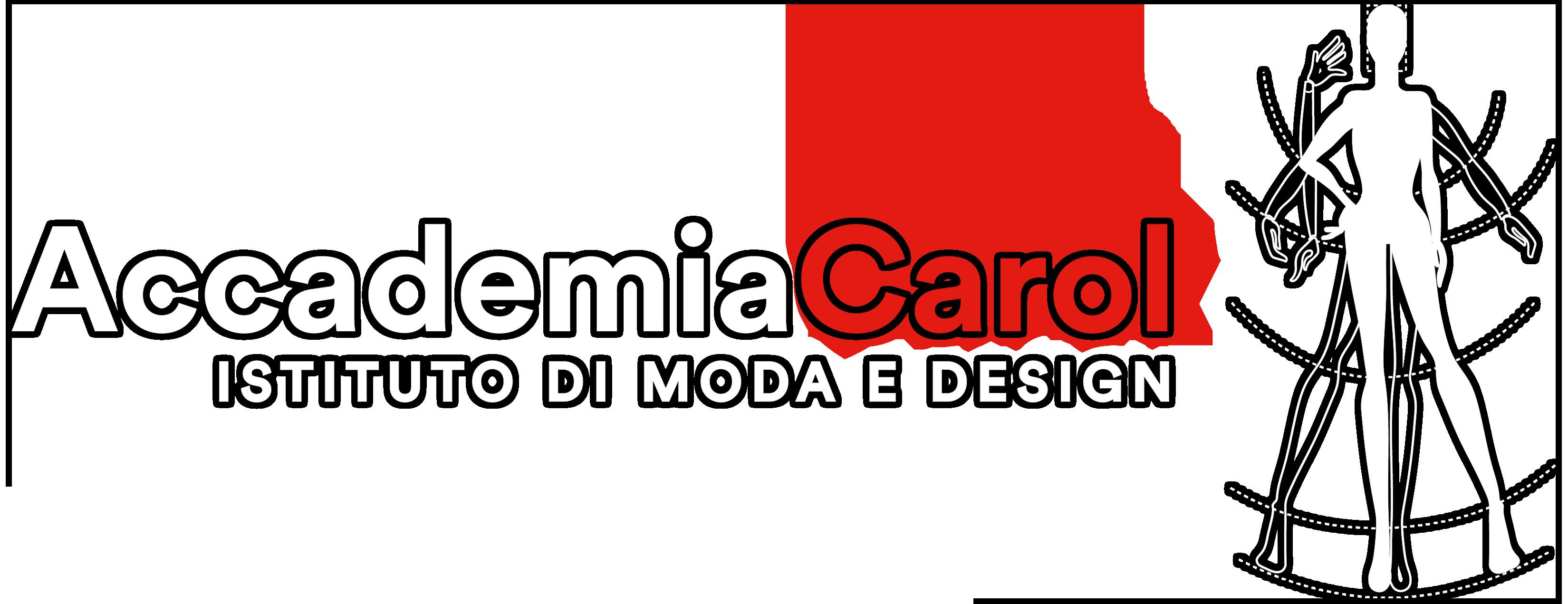 Nuova Accademia Del Design accademia carol - ististuto di moda e design nocera inferiore